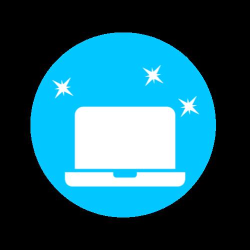 ノートパソコン_リサイクル